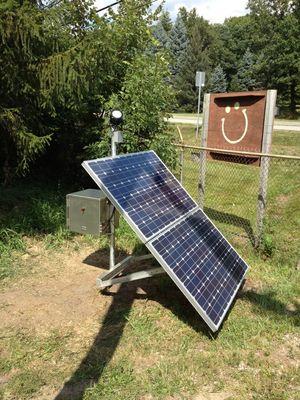 solaroats