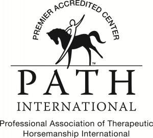PATH-Logo-300x272
