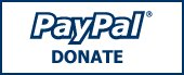 PayPal_donate
